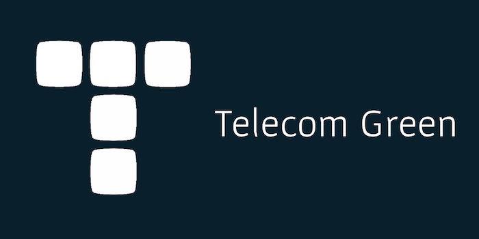 Telecom Green Ltd