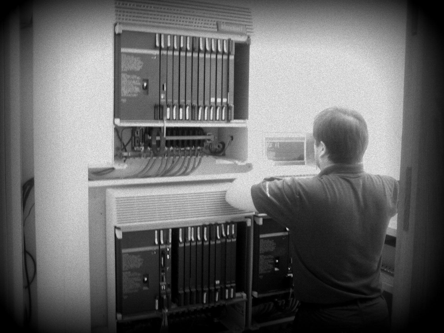Telephone System Maintenance. Contract or Not?